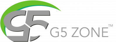 G5Zone