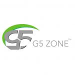 G5Zone Logo