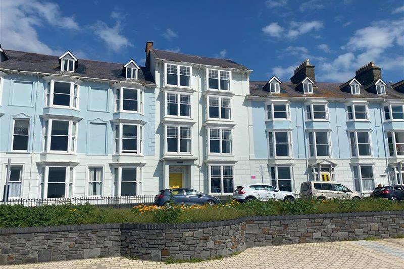 Pobl Student Living, Aberystwyth