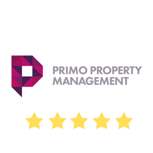 Primo Property Mangement think G5Zone offer Excellent Guest WiFi